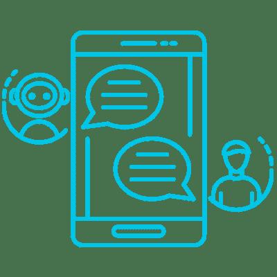chatbot-icon